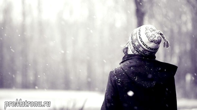 117399__mood-girl-winter-snow-hat-hair-background-wallpaper_p